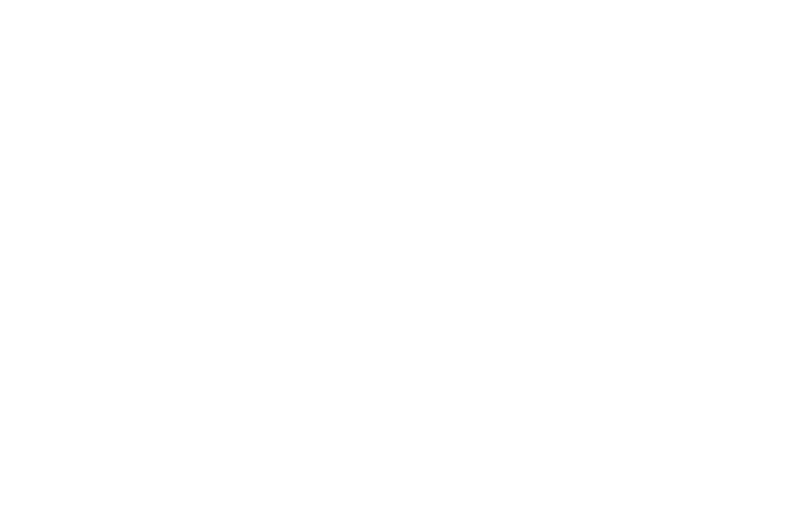 Reality Guidance Life Coaching